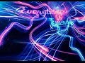 Raise Pure Positive Energy Vibration   Healing Sounds - Subliminal Guided Meditation Iso Binaural