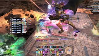 ffxiv parser - Free video search site - Findclip Net