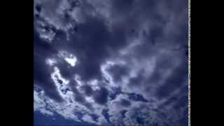 Павел Пахотин - Говори Господь