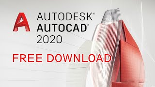 Autocad Free Download 2021 in tamil
