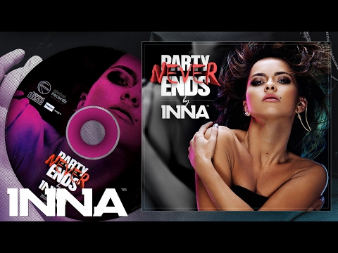 Inna - Cola Song (feat. J Balvin) | Official Audio