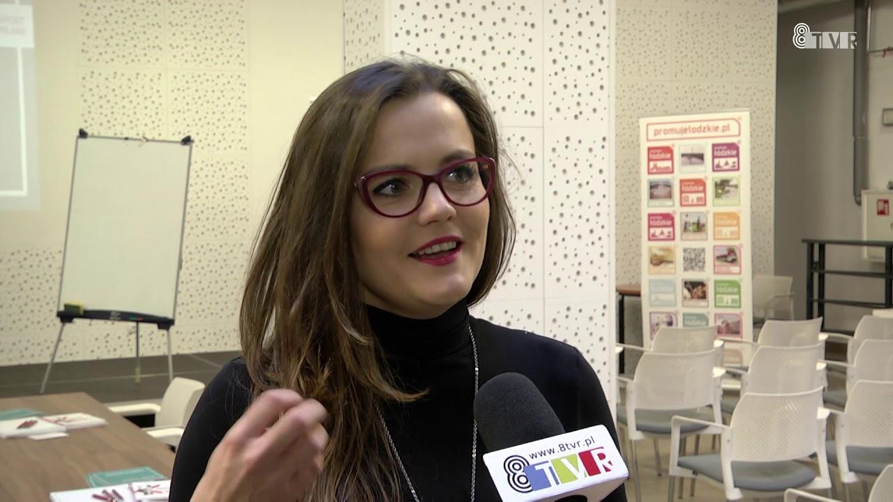 Festiwal Myślenia Projektowego w Łodzi