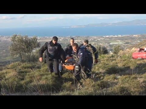 Ακροκόρινθος: Ανταλλαγή πυροβολισμών μεταξύ αστυνομικών και κακοποιών