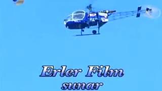 Picture of a TV show: Arka Sokaklar