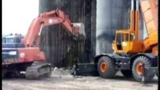 Улетное видео 3.avi