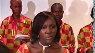 ghana methodist hymns mp3 download - Thủ thuật máy tính