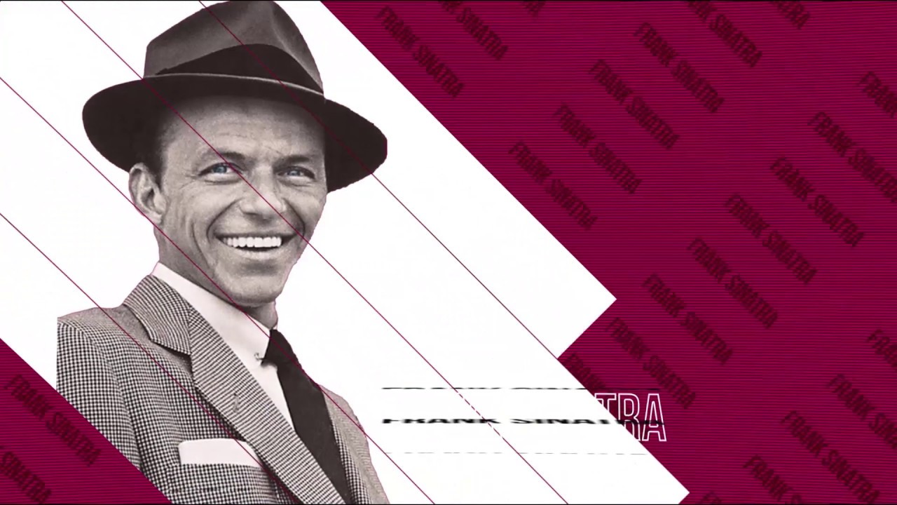 Burjeel NSO - Frank Sinatra