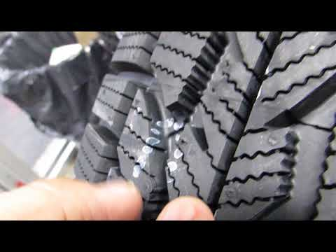 FIRESTONE WINTERFORCE 2 TIRE REVIEW (SHOULD I BUY THEM?)