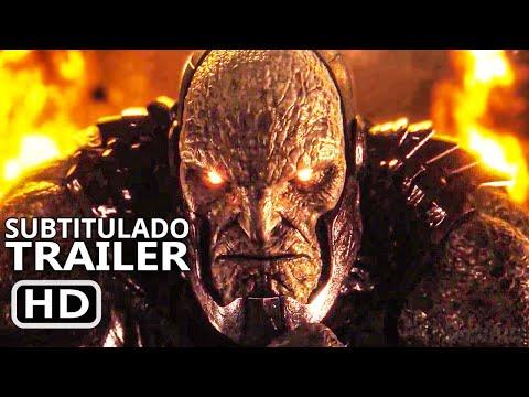 JonasRiquelme's Video 162731820506 5XvK2B20-UI
