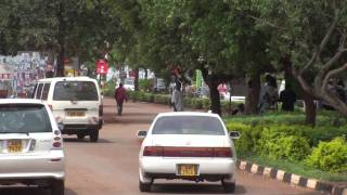 preview picture of video '05. STREETS OF JINJA'