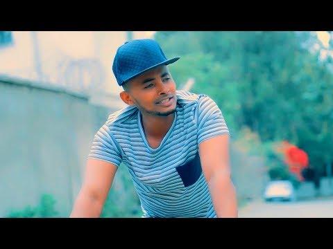 Mafi Kassa - Aye Sew   አይ ሰው - New Ethiopian Music 2019 (Official Video)