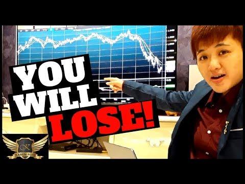 Recensioni di corsi di trading