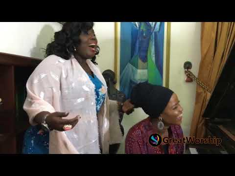The Interview: Sola Allyson (Host: Lepacious Bose)
