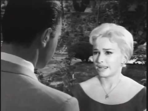 La Llorona 1960 Cine Mexicano Pelicula Completa