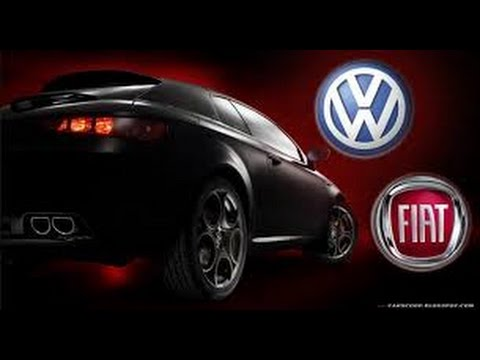 mp4 Automotive Brands Group Logo, download Automotive Brands Group Logo video klip Automotive Brands Group Logo