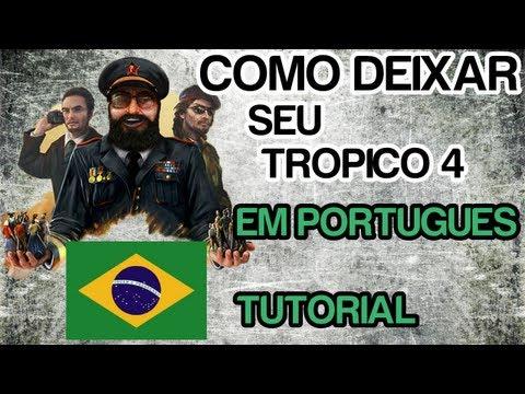 tropico 4 xbox 360 review