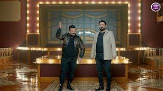 تحميل و مشاهدة عبد الله البدر و أحمد الغريب - معدل (فيديو كليب) النسخة الاصلية | 2019 MP3