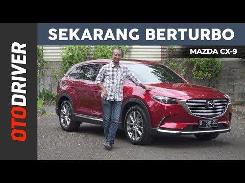 Harga Dan Promo Mazda Cx 9 2021 Simulasi Kredit Cicilan Priceprice Com