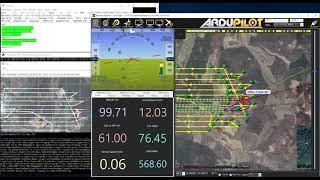 quadplane sitl - मुफ्त ऑनलाइन वीडियो