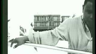 No Tengo Suerte en el Amor - Yoskar Sarante (Video)