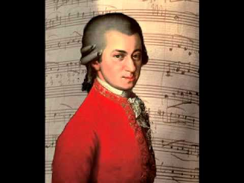 Piano Concerto No. 21 in C major, K. 467: II. Andante in F major (Song) by Wolfgang Amadeus Mozart