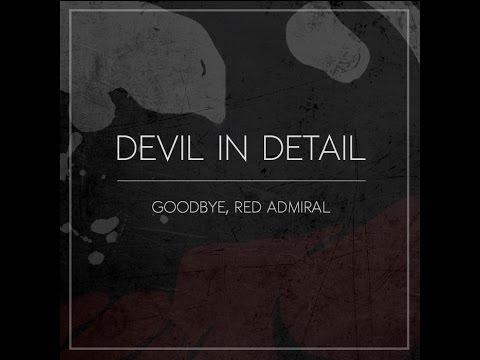 Devil in Detail - Giants