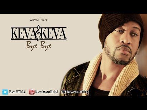 Download Keva Keva - Bye Bye (Lyric Video) HD Mp4 3GP Video and MP3