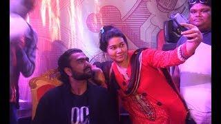 bangla new song 2019 imran - TH-Clip
