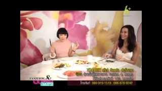 fashion&beauty by ornapa YO&BEE DIET FOODS DELIVERY(2)