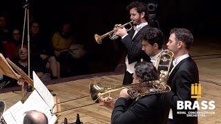 Piazzolla, Maria de Buenos Aires,