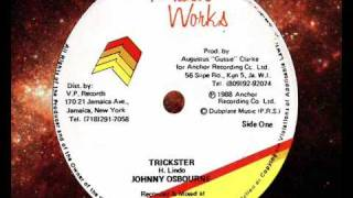 JohnnyOsbourne-Trickster12