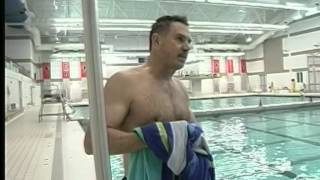 Fundamentals of Competitive Swimming for 8 and Unders Coaches, Swimmers and Parents.