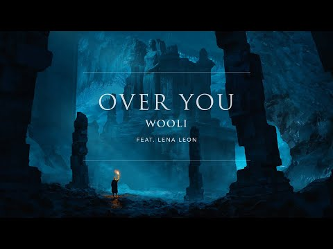 Wooli - Over You (feat. Lena Leon) | Ophelia Records