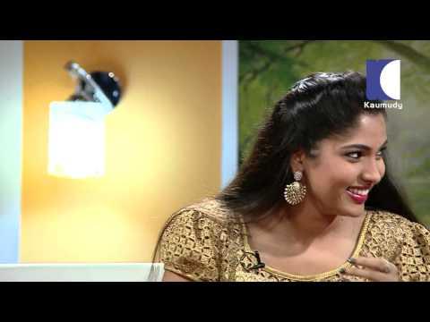 CINEMA COMPANY MUKTHA & SRUTHI LEKSHMI PART 02