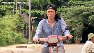 Phim Hài Hoài Linh Xem Đi Xem Lại Cả 1000 Lần Vẫn Không Thể Nhịn Cười - Hoài Linh, Việt Hương