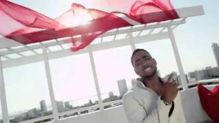 Danny D Xtreme - Eres Mi Todo.mp3