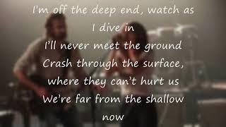 Lady Gaga & Bradley Cooper-Shallow Lyrics