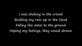 Imagine Dragons - Believer Lyrics 8D AUDIO