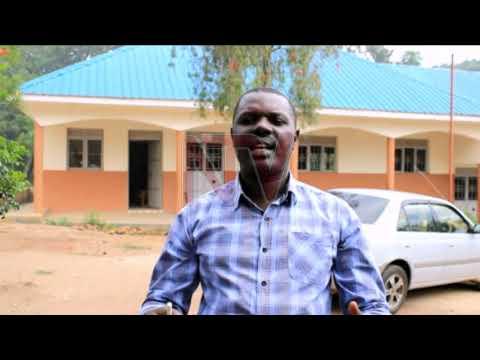EBIRAGIDDWA BIZIBU: E Mubende ab'amasomero g'obwanannyini tebabikkirizza