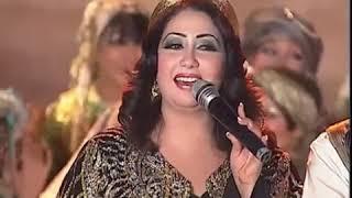 تحميل اغاني نمشيلك - هيفاء الفرجاني MP3
