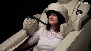 7 Tips for Choosing Your Best Massage Chair. How to Choose the Massage Chair That is Best for You?