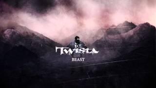 "Twista ""Beast"" [Official Audio]"
