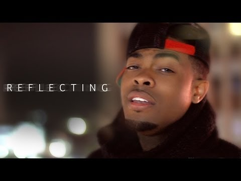 [NEW 2014] REFLECTING by JTRIP [Official Video]