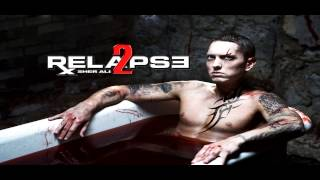 Eminem Ft. Maroon 5 - Animals (Remix) DJ Pogeez - HOT NEW SONG 2015 [HD]