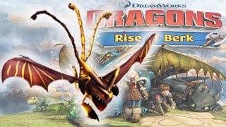Dragons rise of berk champions of berk update new multilayer