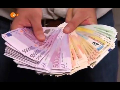 !Medienereignis!: Rekordfund bei Bares für Rares... 11/2016