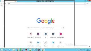 joomla exploit - मुफ्त ऑनलाइन वीडियो