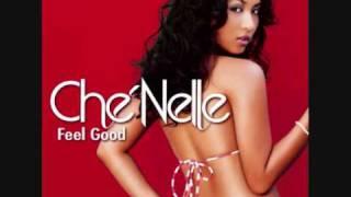 Che'Nelle - See Thru