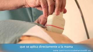 Ecografía 4D ginecológica y del embarazo en el Centro Clínico Betanzos 60 - Ana María Suárez Rubiano