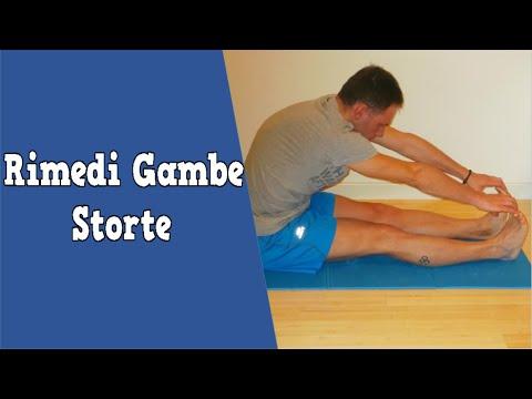 Massaggio allatto di deformazione valgusny del 1 dito di piede di adulti
